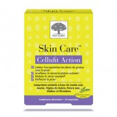 New Nordic Skin Care cellufit Action 60 comprimés