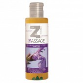 Z massage 100ml