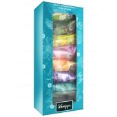 Kneipp Coffret 7 Galets Effervescents