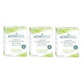 Arlor Acniregul Lot 3 x 60 gélules