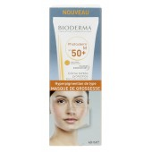 Bioderma Photoderm M SPF 50+ 40 ml