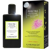 GARANCIA Philtre legendaire 95ml