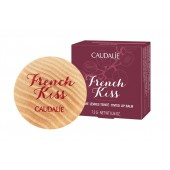 Caudalie French Kiss Baume Lèvres Addiction 7,5 g