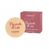 Caudalie French Kiss Baume Lèvres Séduction 7,5 g