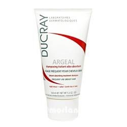 Ducray-ARGEAL 150ML
