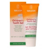 Weleda Gel Dentifrice