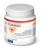 Formag 90cpr