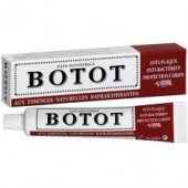 Botot Dentifrice 75ml