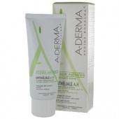 Aderma Epitheliale AH creme reparatrice 100ml