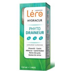Lero Hydracure 150ml