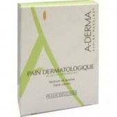Aderma Avoine Pain 100G