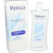 Myleuca Solution Lavante 250ml