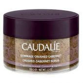 Caudalie Corps Gommage Crushed Caber 150G