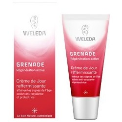 Grenada Firming Day Cream Weleda 30ml