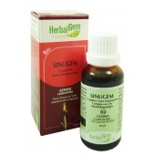 Sinugem Herbalgem 30ml