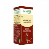 Allargem Herbalgem 30ml