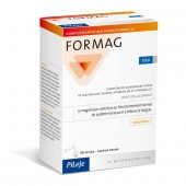 Formag Pileje 20 sticks