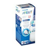 Biberon Philips Avent Classic+ 330ml