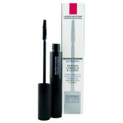http://www.purepara.com/7706-large/la-roche-posay-mascara-respectissime-extension.jpg