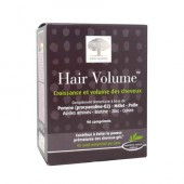 New Nordic Hair Volume 90 Comprimés