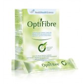 Optifibre 16 sachets 5gr