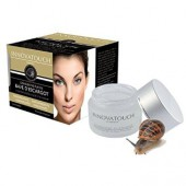 Innovatouch Concentré Pur de Bave d'Escargot 50 ml