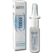Quinton Solution isotonique Spray Nasale  20ml