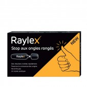 Raylex Stylo  Rongeurs Ongles 3,5ml