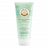 Roger & Gallet The vert creme douche 200ml