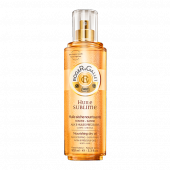 Roger & Gallet Huile Sublime Bois d'Orange 30ml