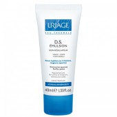 Uriage Ds emultion 40ml