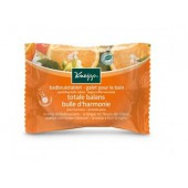 Kneipp Galet Bulle d'harmanie Orange