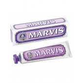 Marvis Dentifrice Jasmin 25ml