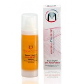 Texinfine Baume Gingival DNA-Pkase 30ml