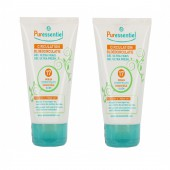 Puressentiel Gel Circulation ultra frais 2x125ml