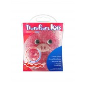 TheraPearl Kids Compresse Cochon