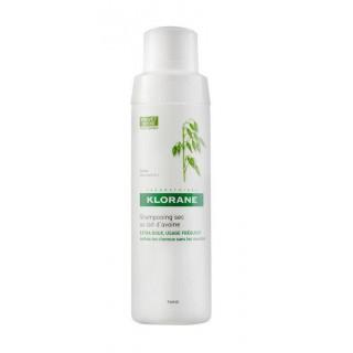 Klorane Dry Shampoo Oat Milk to Rotopoudre 50g