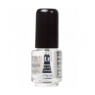 Vitry Vernis base top coat 17 4ml