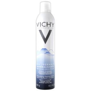 Vichy Eau Thermale 300 ml
