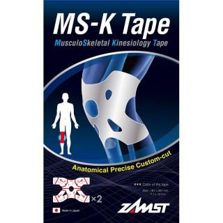 Zamst MS-K Tape Genouillere