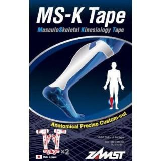 Zamst MS-K Tape mollet