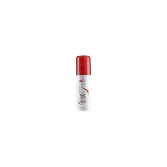 DUCRAY Itax lotion anti-poux 75ml