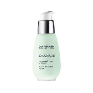 Darphin Exquisâge Sérum Révélateur de Beauté 30 ml