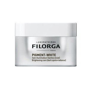Filorga Pigment - White 50 ml
