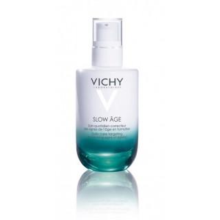 Vichy Slow age Soin correcteur 50 ml