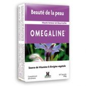 Holistica Omegaline 60 capsules