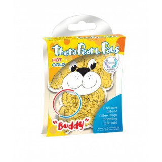 TheraPearl Kids Compresse Chien