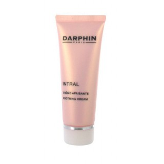 Darphin Intral Creme apaisante 50ml