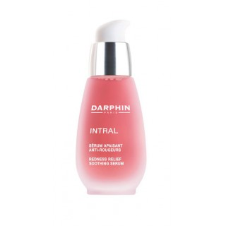Darphin Intral Sérum Apaisant Anti-Rougeurs 30 ml
