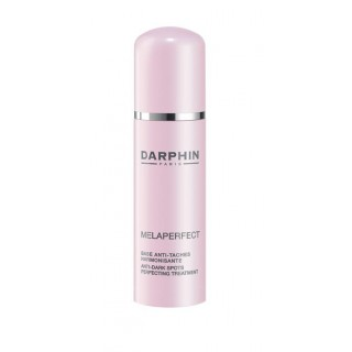 Darphin Melaperfect Base Anti-Taches 30 ml